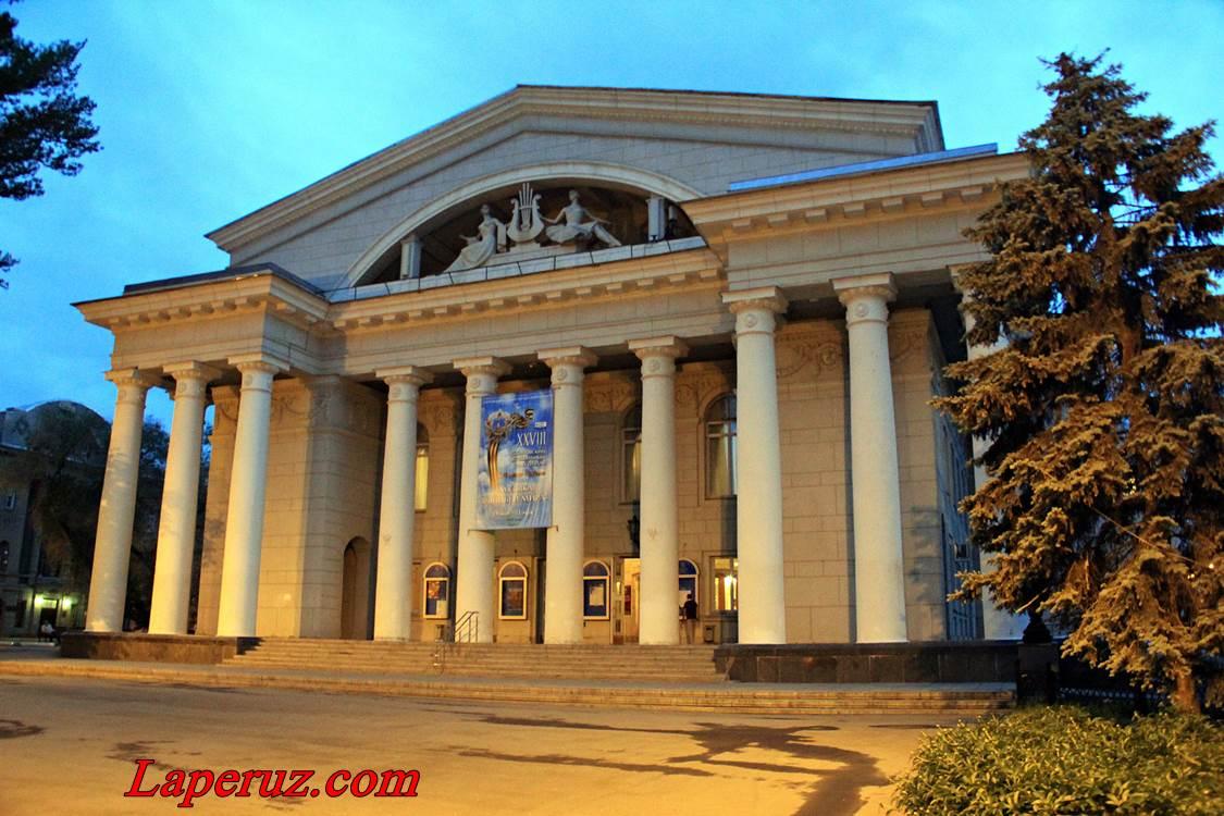 saratovski_opernyi_teatr