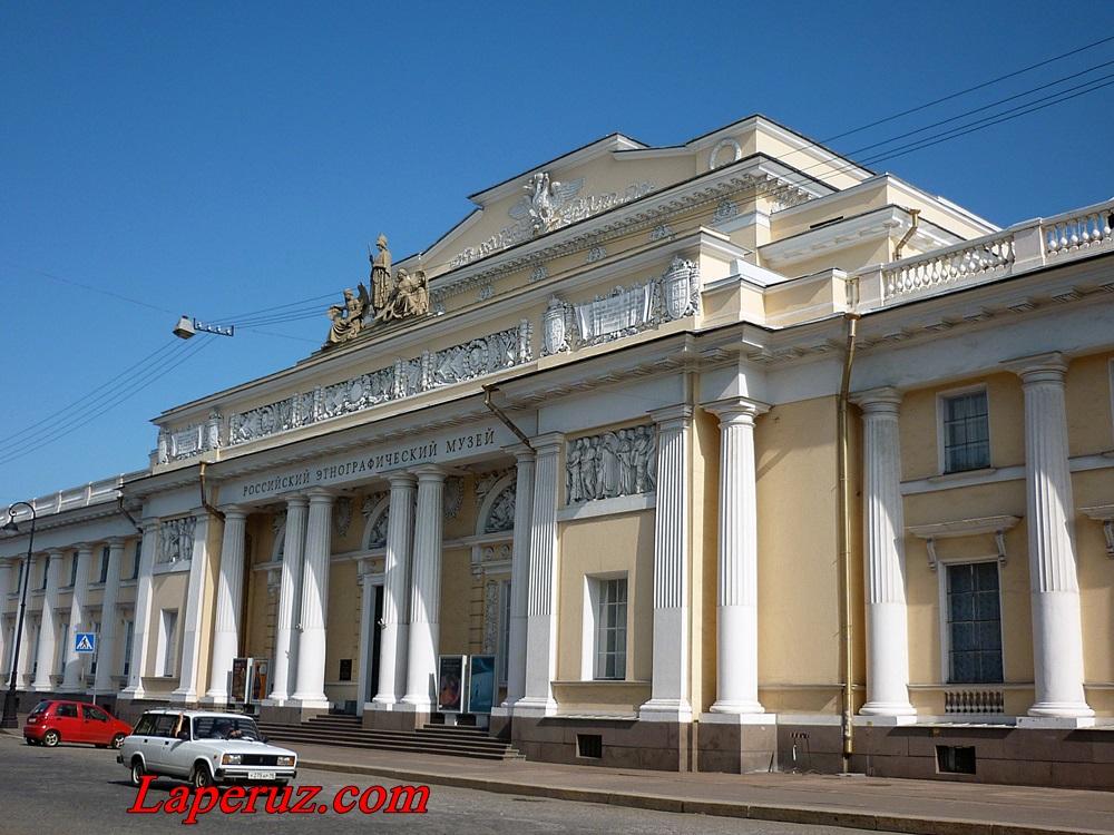 etnograficheskiy_muzei_v_sankt_peterburge