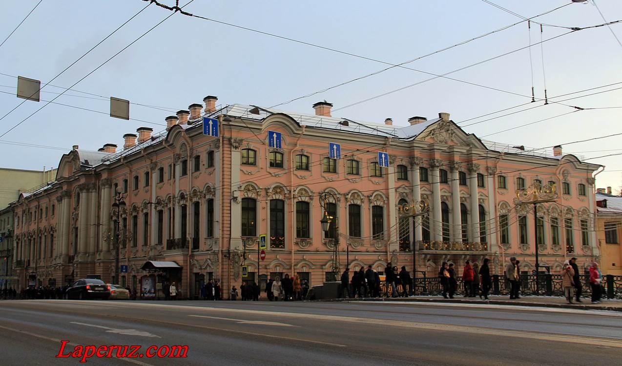 stroganovskii_dvorec_v_sankt_peterburge