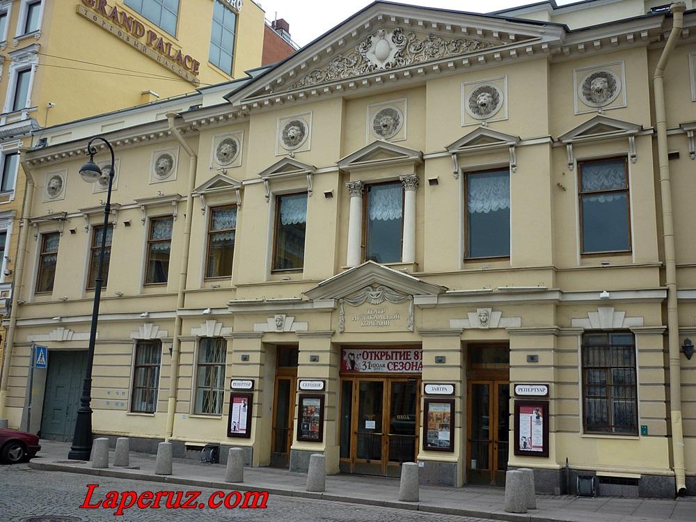 teatr_muzkomedii_v_sankt_peterburge