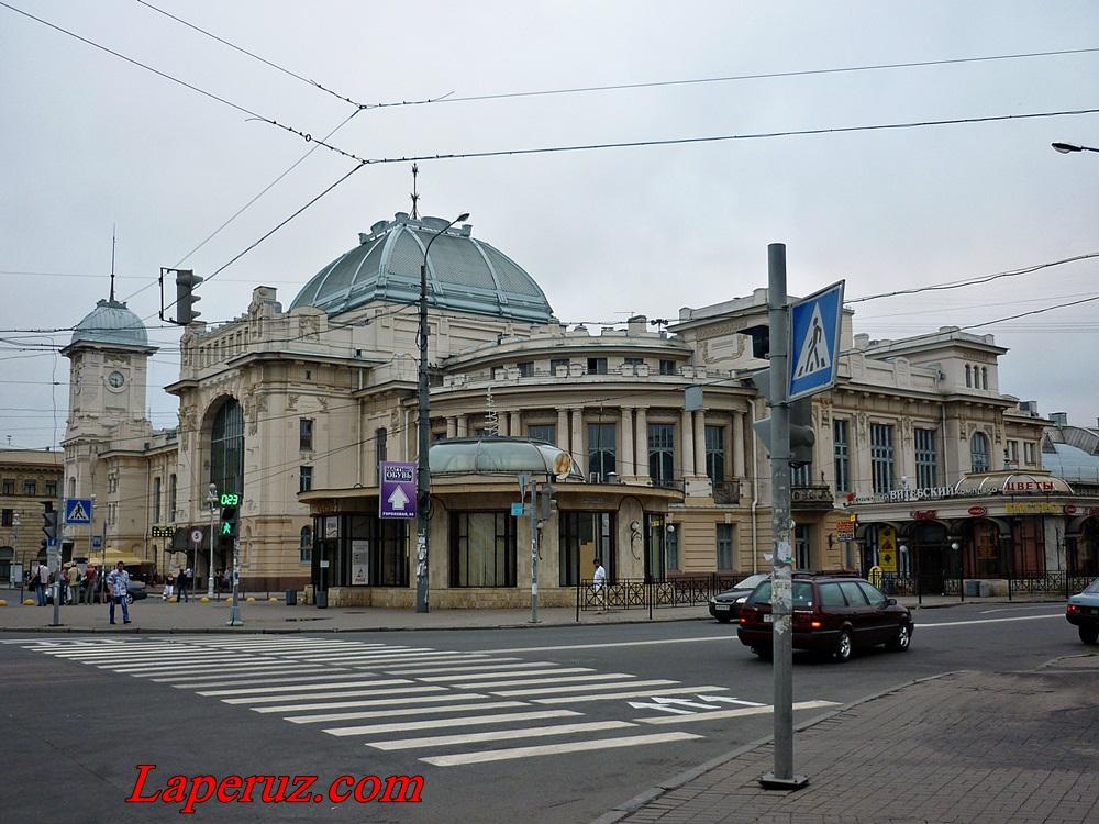 vitebskiy_vokzal_v_sankt_peterburge