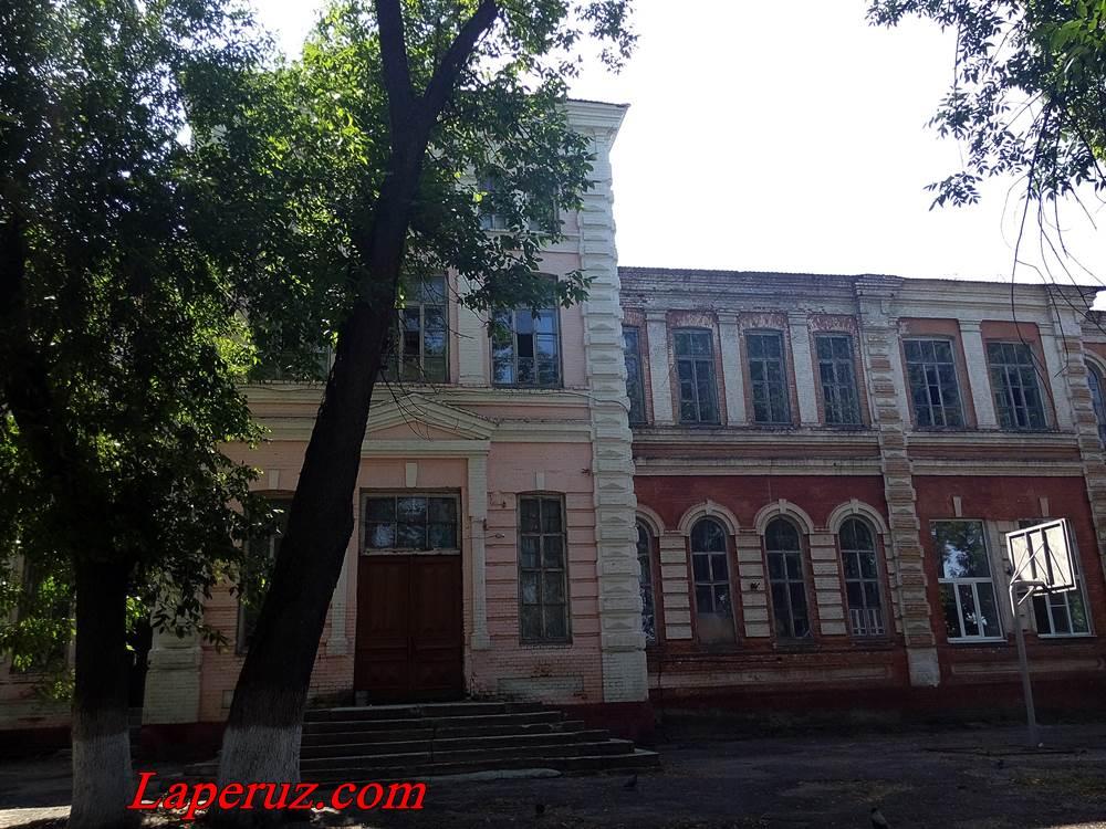 zdanie_gimnazii_v_balashove