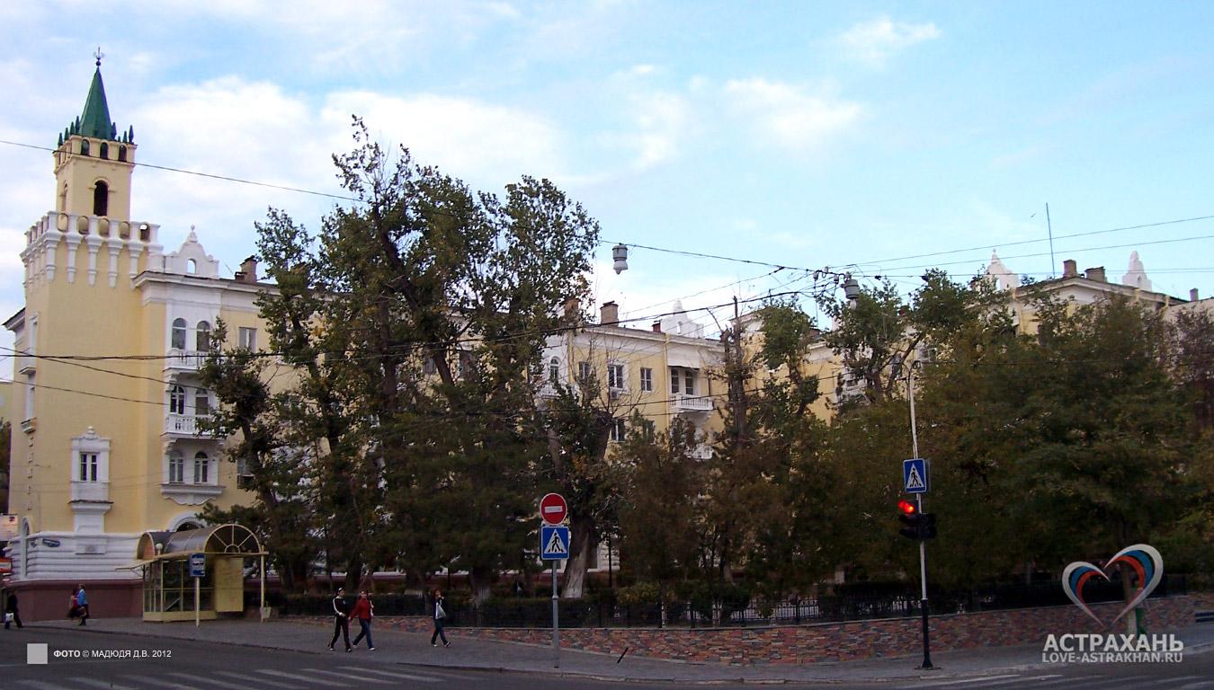 astraxan-sovetskaya-17