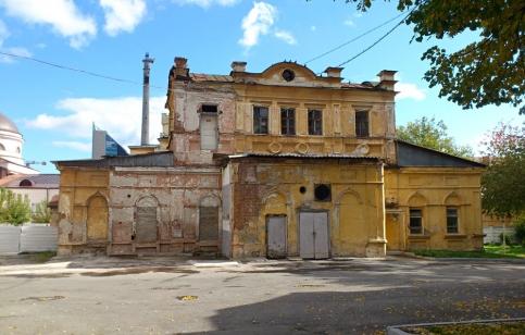snesyonnaya-cerkov-v-ekb