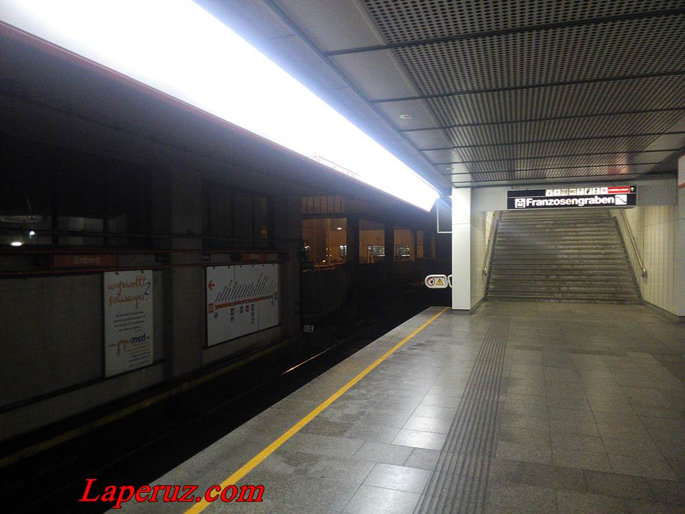 metro_veny_1