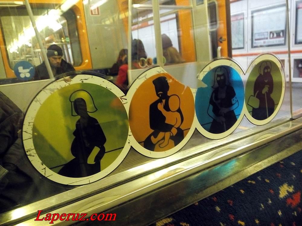 metro_veny_4