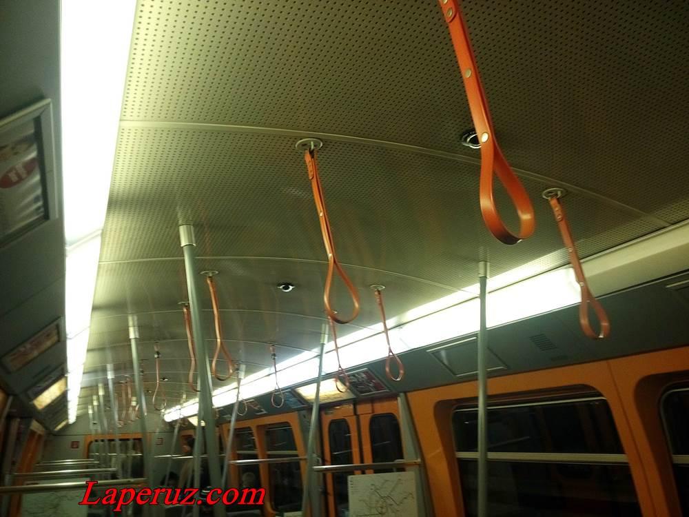 metro_veny_5