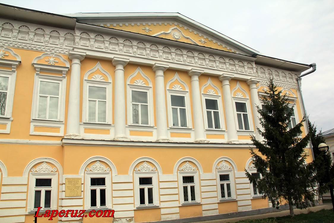 bank_staheevyh_v_elabuge