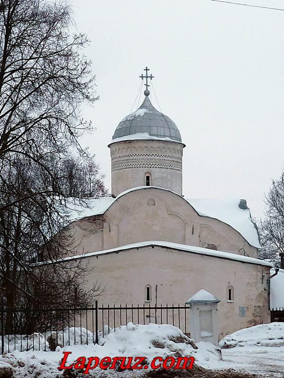 cerkov_klimenta_v_novgorode