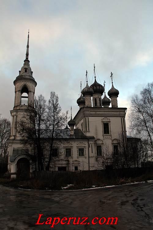 cerkov_sreteniya_v_vologde