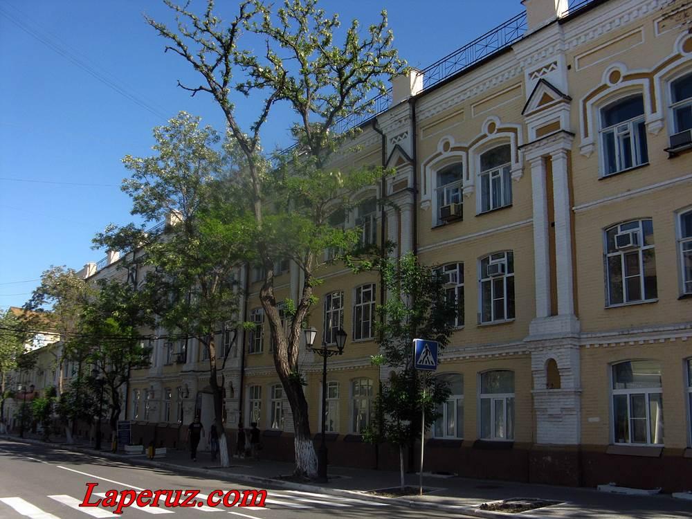 dohodnyi_dom_bagirovoj_v_astrahani
