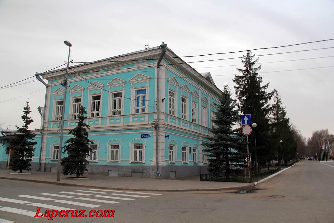 dom_kupca_tarasova_v_elabuge