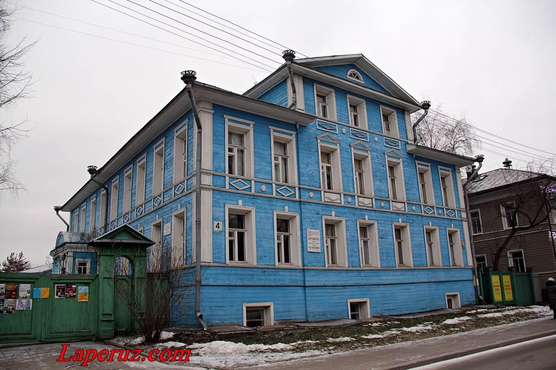 dom_orlova_v_vologde