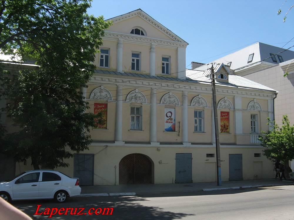 dom_petrovoi_v_astrahani