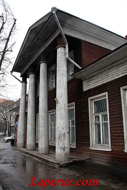 dom_puzan_puzyrevskogo_v_vologde