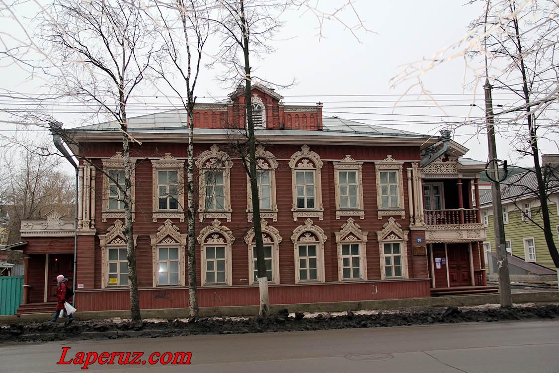 dom_sitnikova_v_vologde