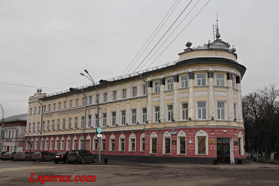 dom_sveshnikova_v_vologde