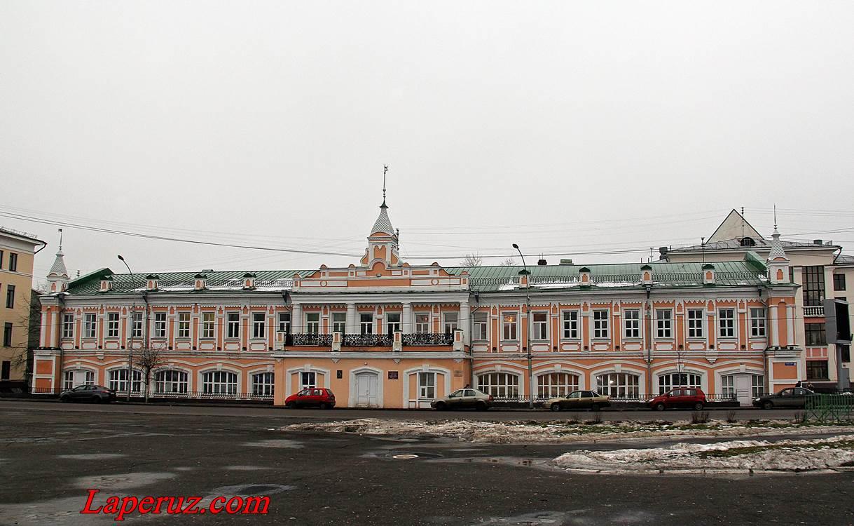 gorodskaya_duma_v_vologde