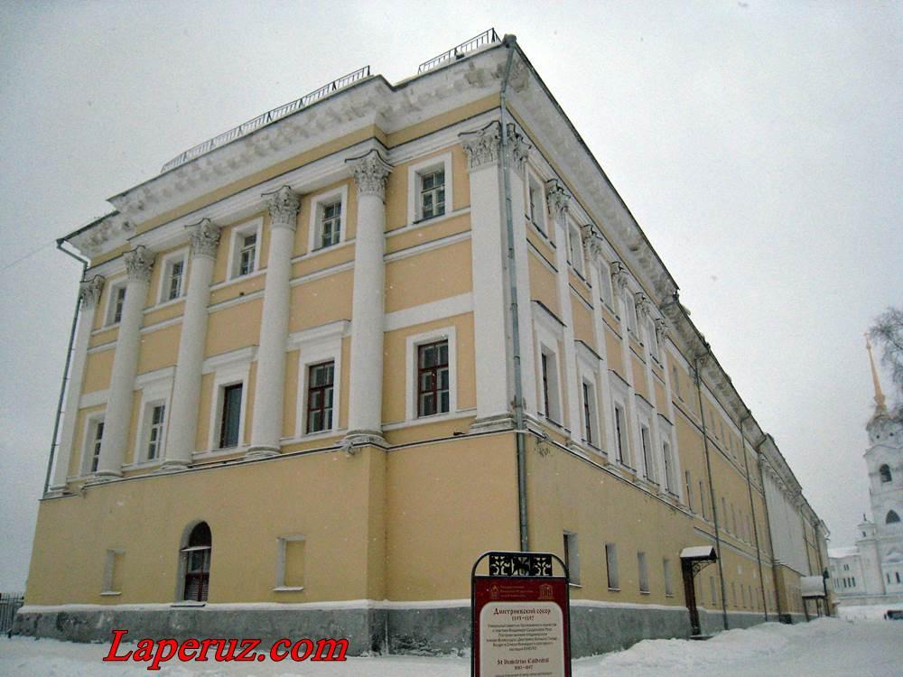 palaty_vo_vladimire