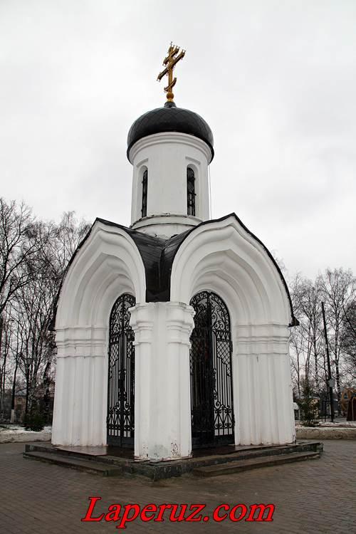 rojdestvenskaya_chasovnya_v_vologde