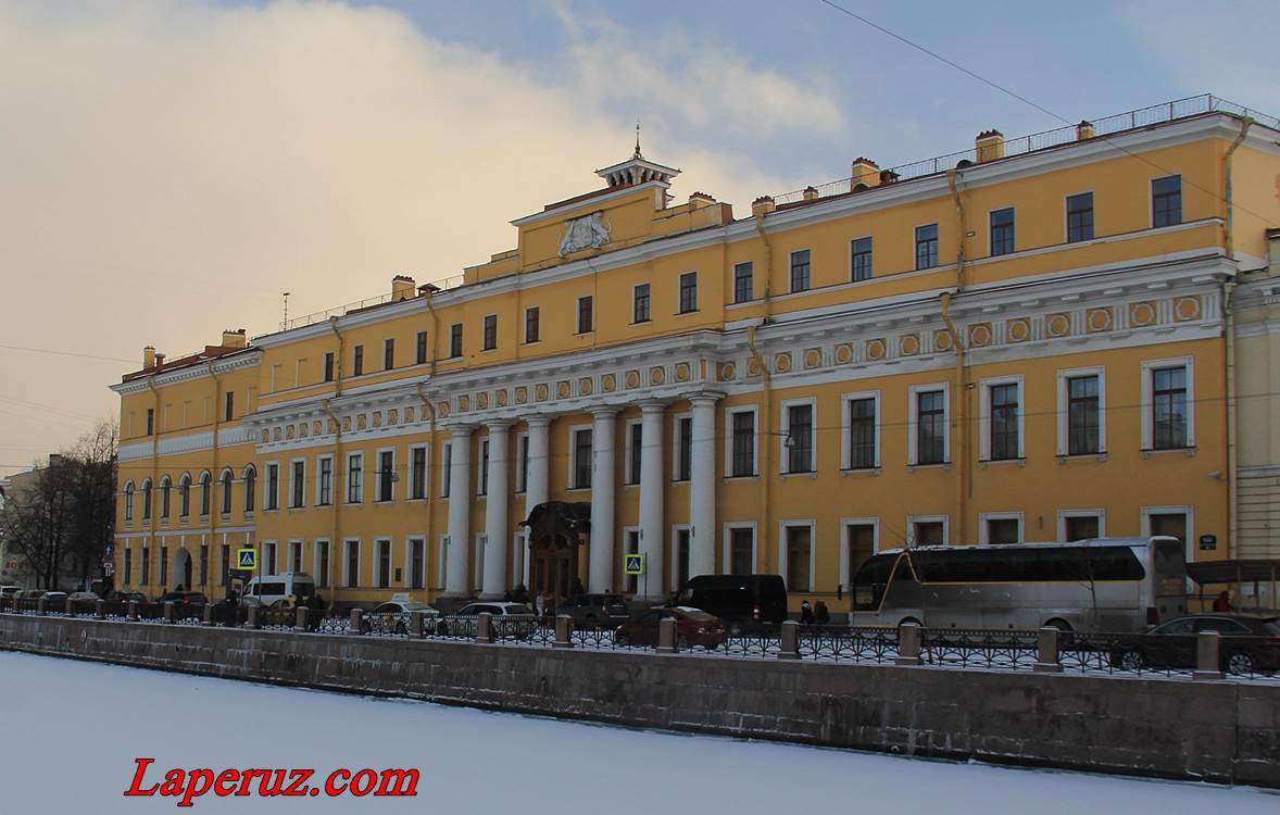 usupovskiy_dvorec_v_spb