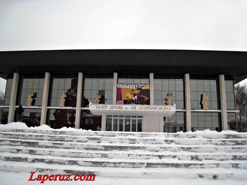 vladimirskiy_teatr_dramy
