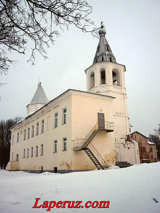 vorotnaya_bashnya_v_novgorode
