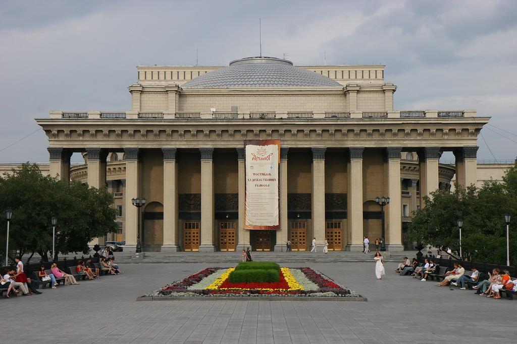 novosibirskij-opernyj-teatr