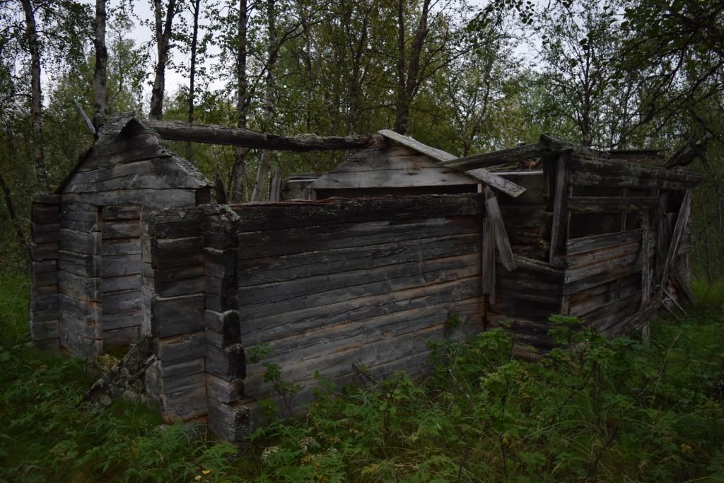 chasovnya-v-murmanskoj-oblasti