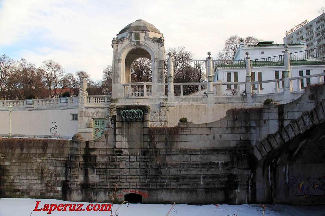 shtadtpark_vena_2