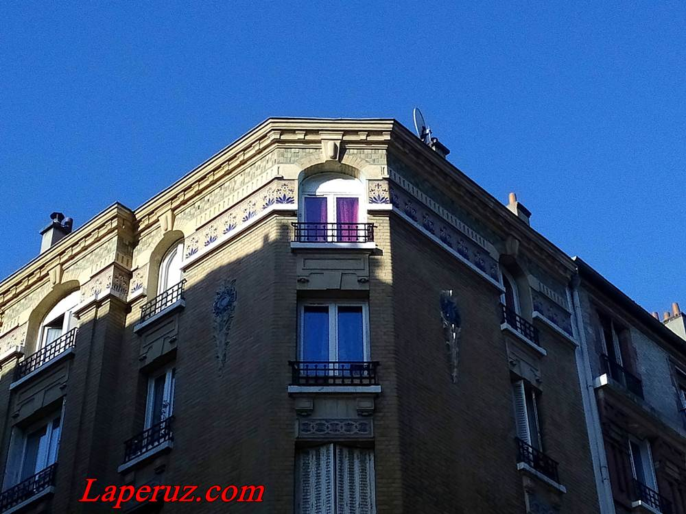montrouge_4