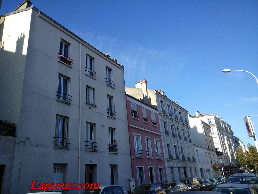 montrouge_5