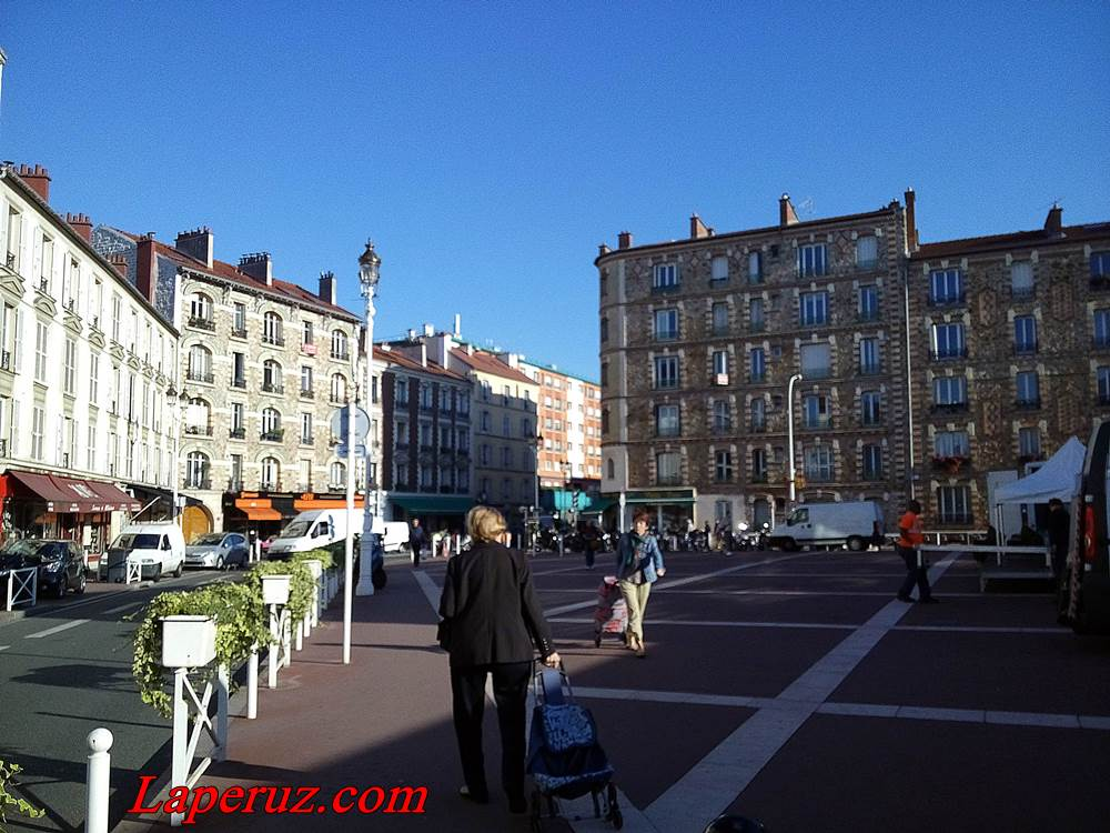 montrouge_babulya_1