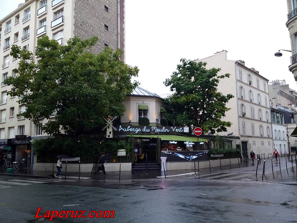 montrouge_2