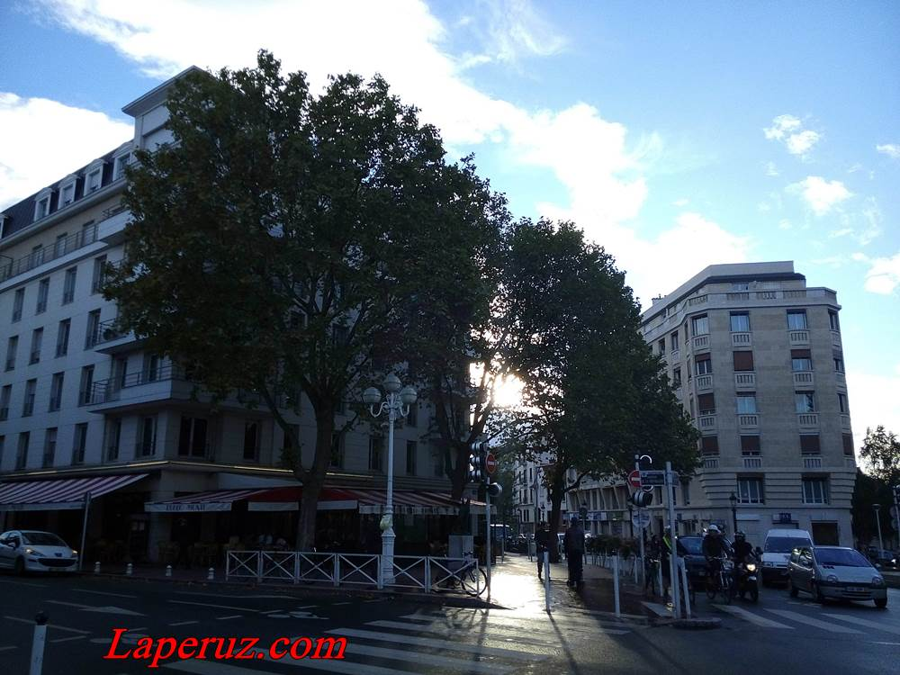 montrouge_11