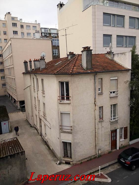 montrouge_6
