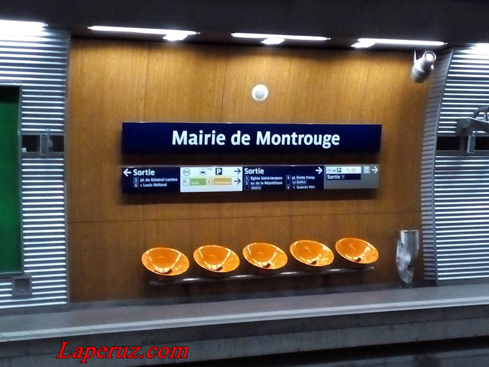 montrouge_3