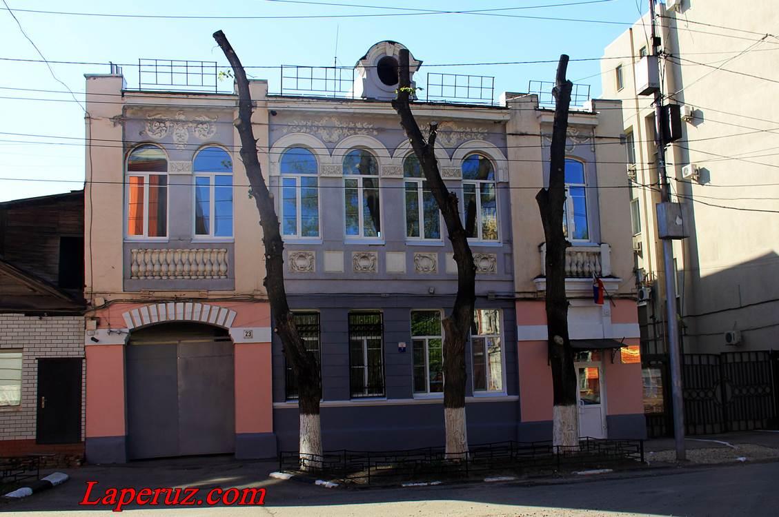 bolnica_grasmik_i_buhgolc_v_saratove