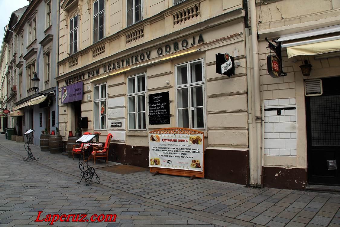 bratislava_kafe