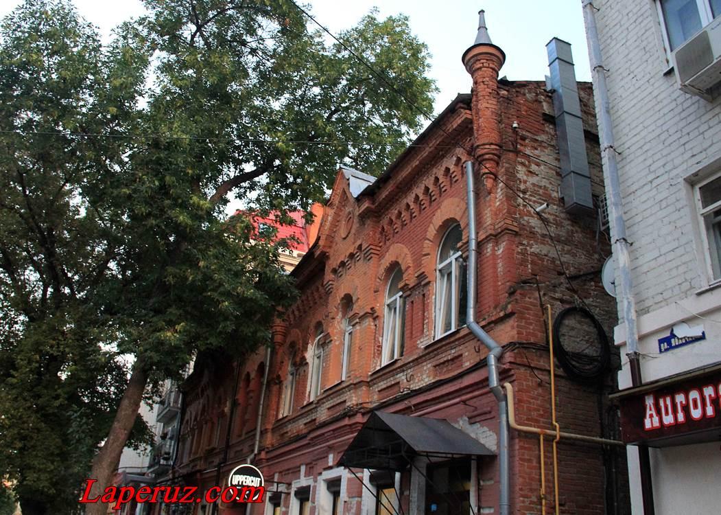dohodnyi_dom_kupca_urieva_v_saratove