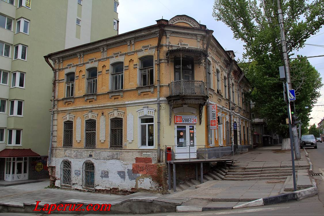dohodnyi_dom_uchaeva_v_saratove