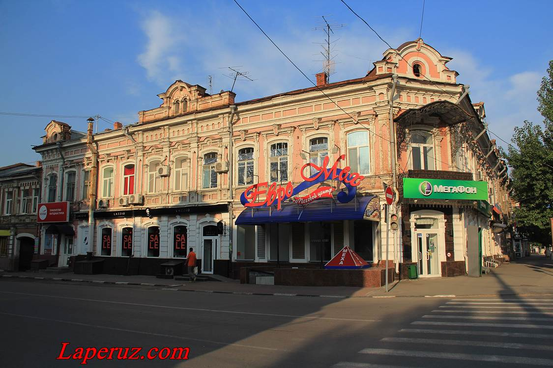 dom_a_i_krasulina_v_saratove