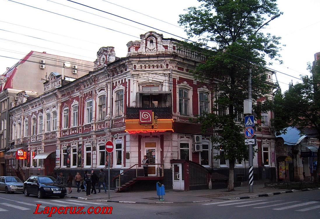 dom_beklemisheva_v_saratove