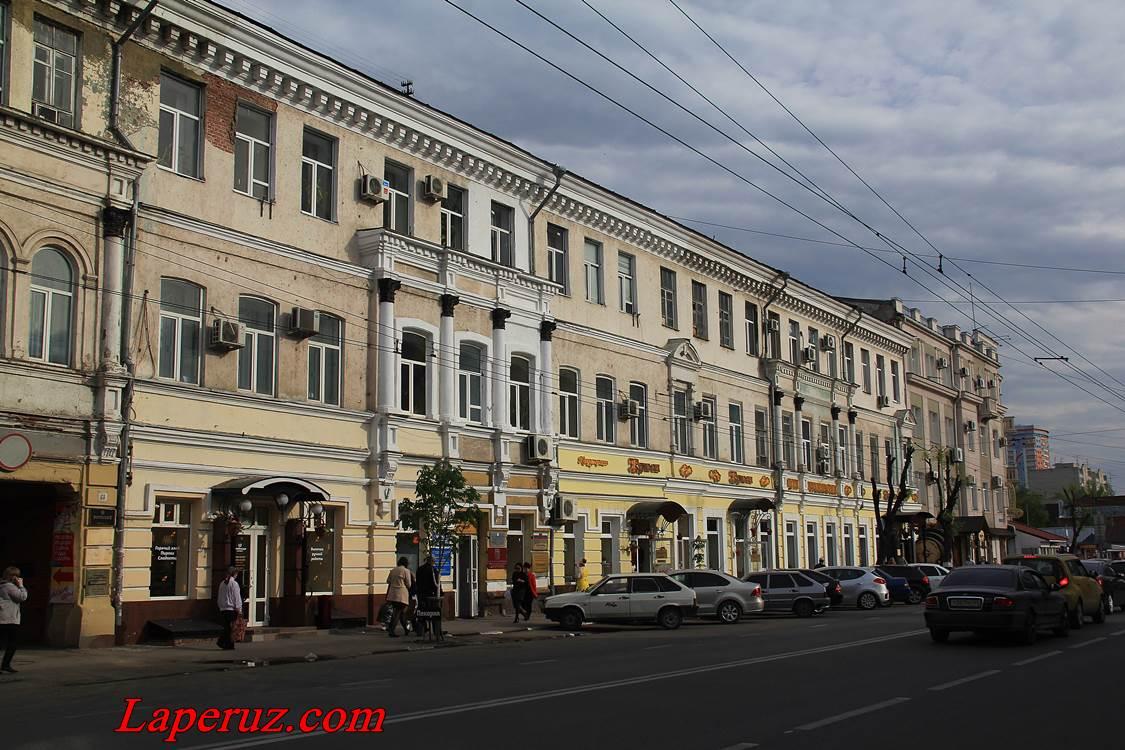 dom_korolkova_vorobieva_v_saratove