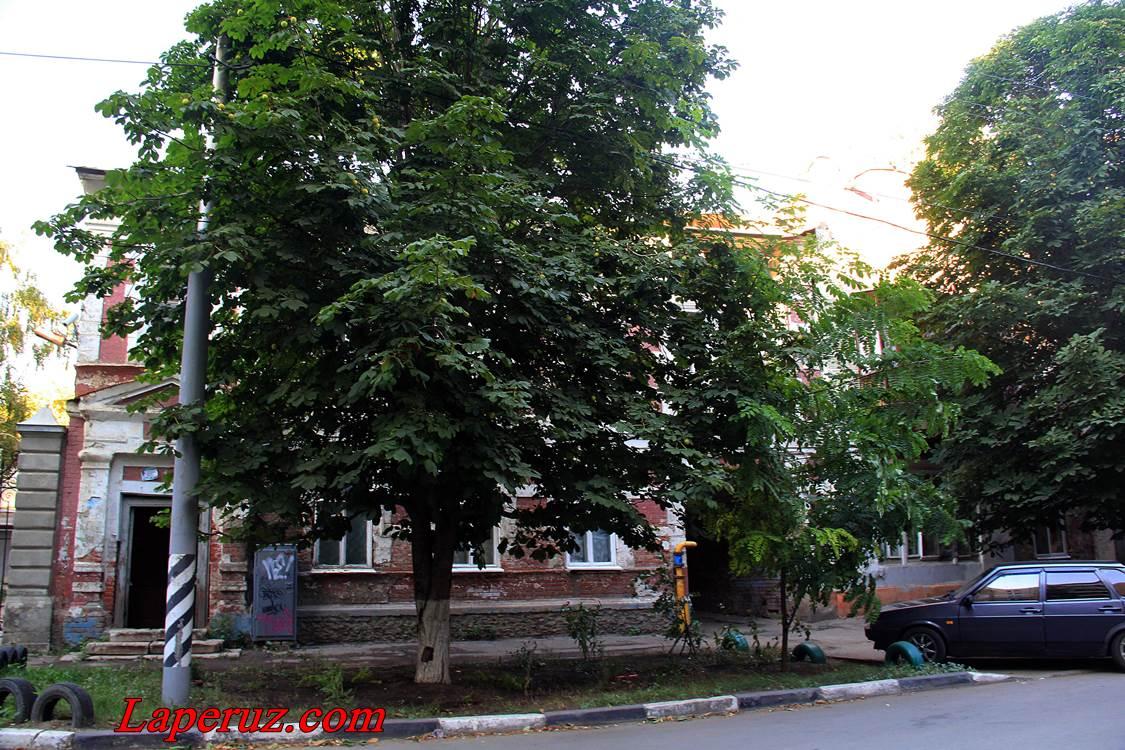 dom_m_n_ivanova_v_saratove