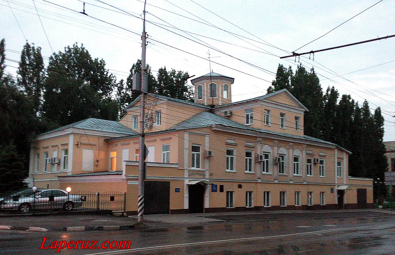 dom_nikitina_saratov