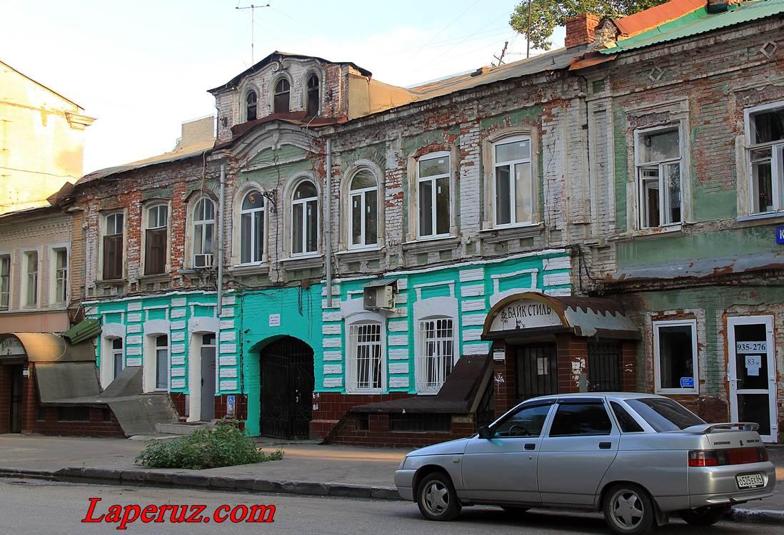 dom_steshina_v_saratove