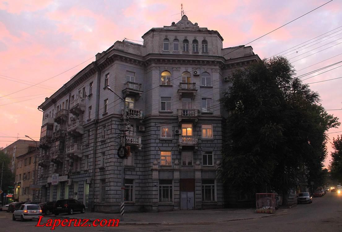dom_sudoremzavoda_v_saratove