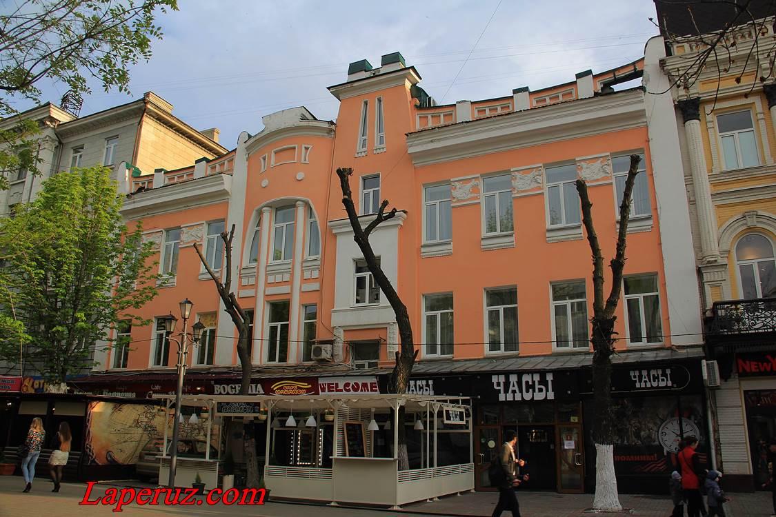 dom_v_a_krasulina_v_saratove