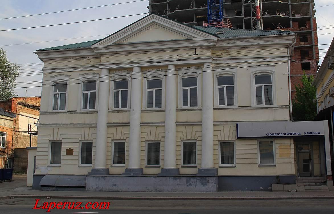 dom_v_s_parusinova_v_saratove